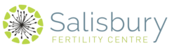 Salisbury Fertility Clinic, IVF, Assisted Pregnancy