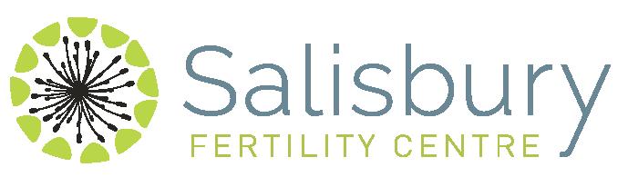 Salisbury Fertility Clinic, IVF, Assisted Pregnancy