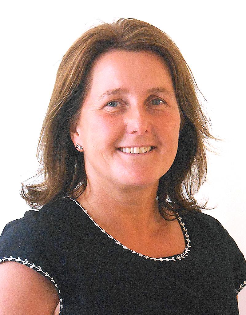 Sarah-Pestell